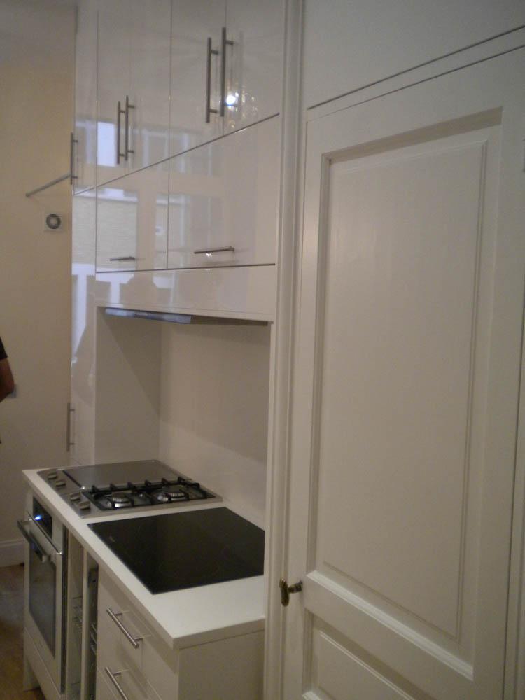 cuisine-2736-x-3648