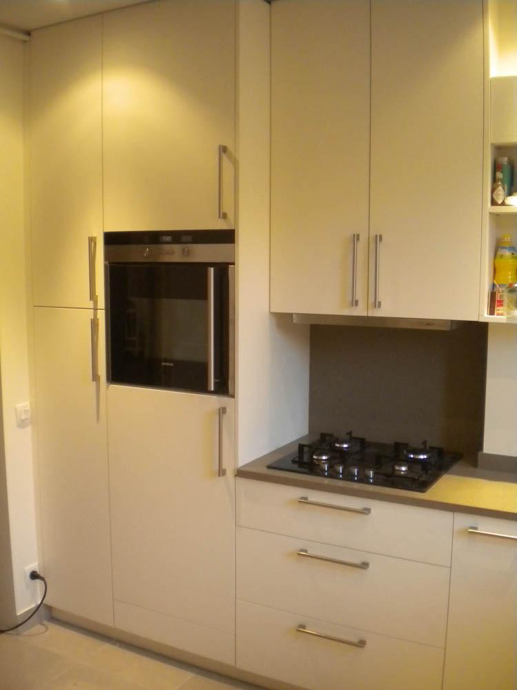 cuisine-750-x-1000