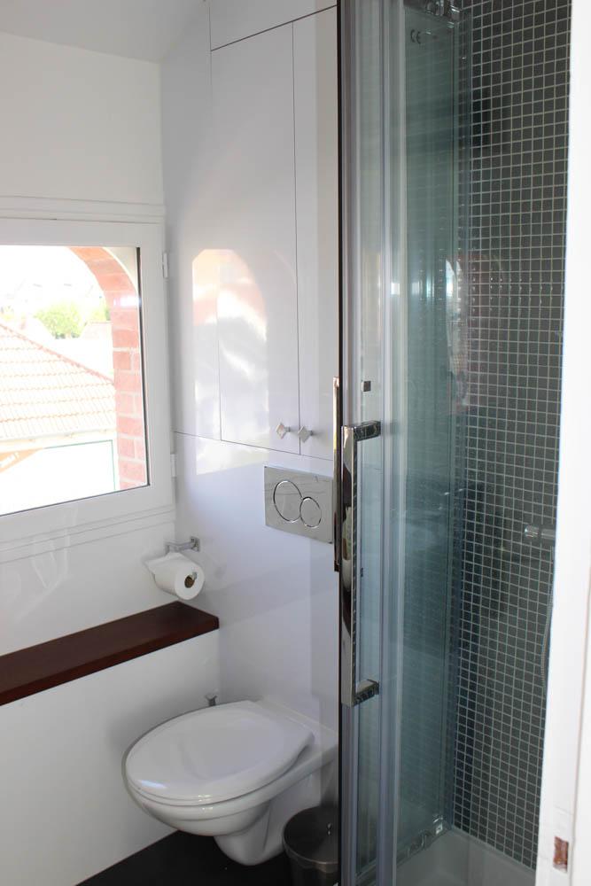 salle-de-bain-3456-x-5184