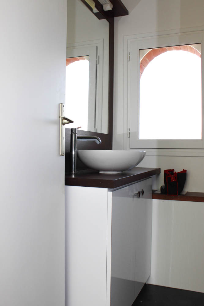salle-de-bain-667-x-1000-2