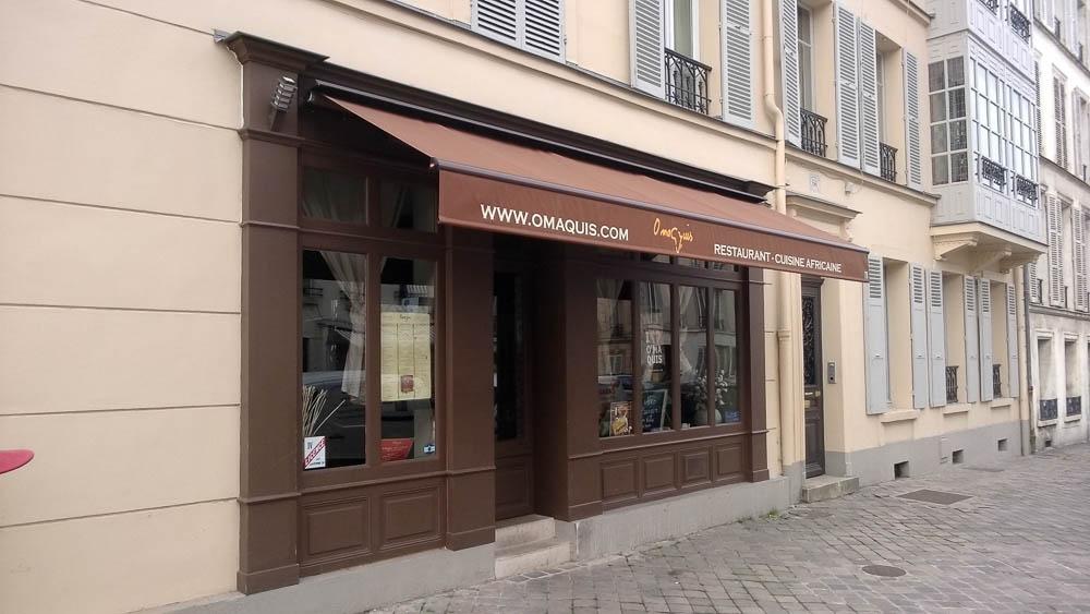 boutique-1632-x-918-