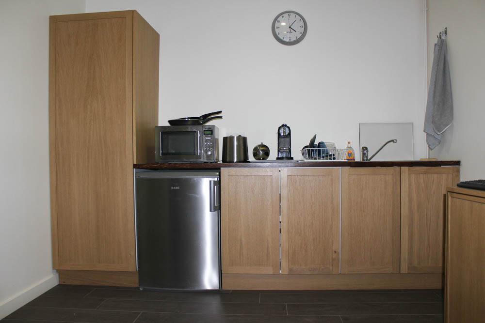cuisine-1000-x-667