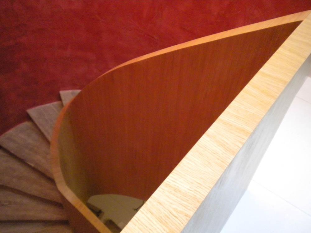escalier-3648-x-2736