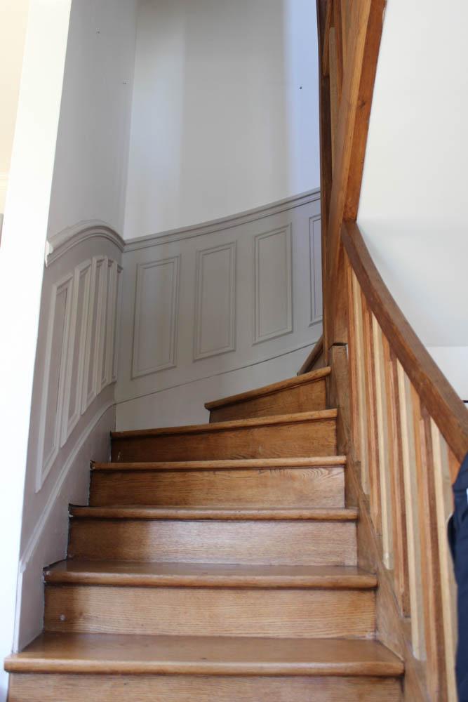 escalier-667-x-1000