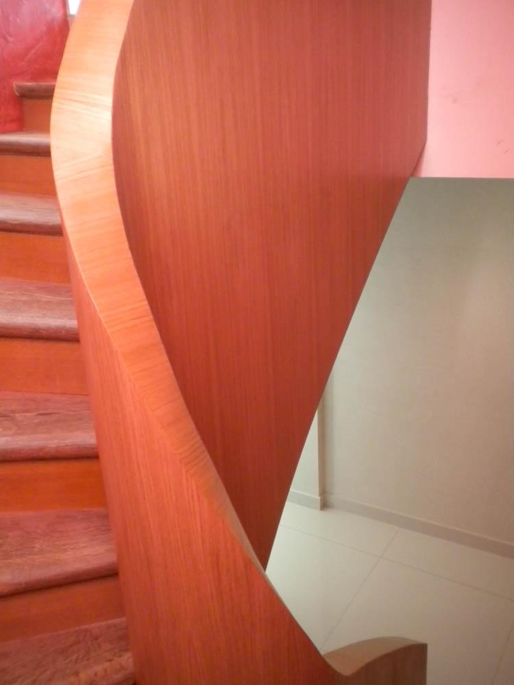 escalier-750-x-1000