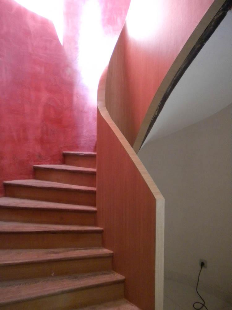 escalier-750-x-1000-2