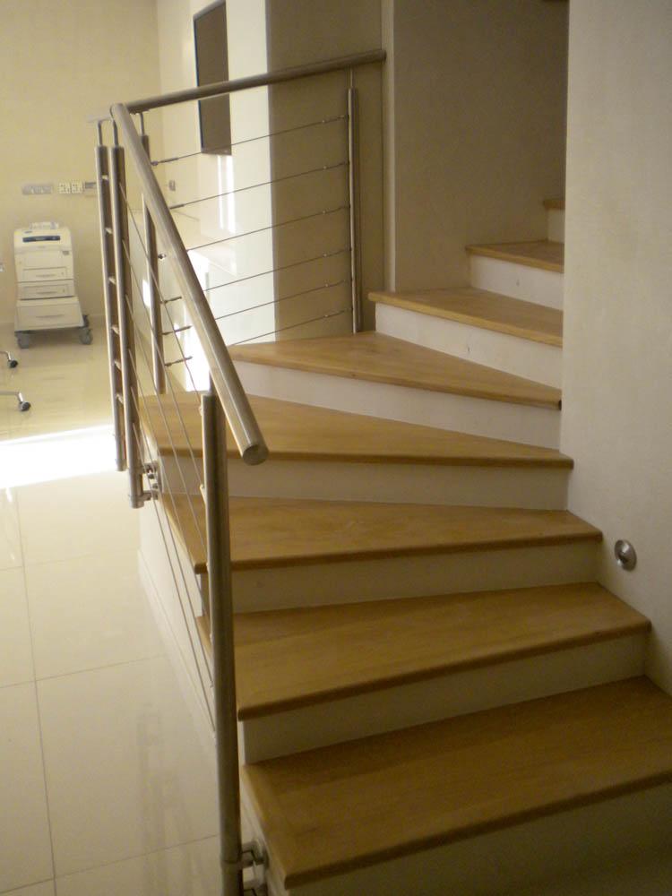 escalier-750-x-1000-3