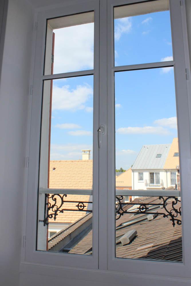 fenêtre-667-x-1000-