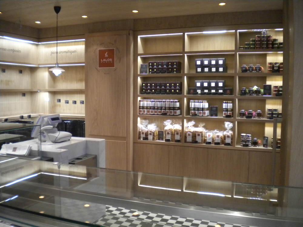 interieurs-boutiques-1000-x-750-