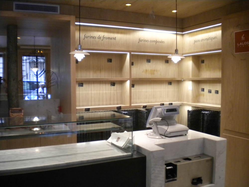 interieurs-boutiques-3648-x-2736-