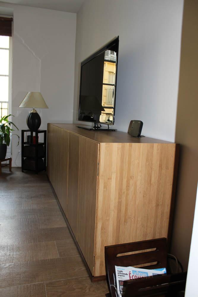 meuble-667-x-1000