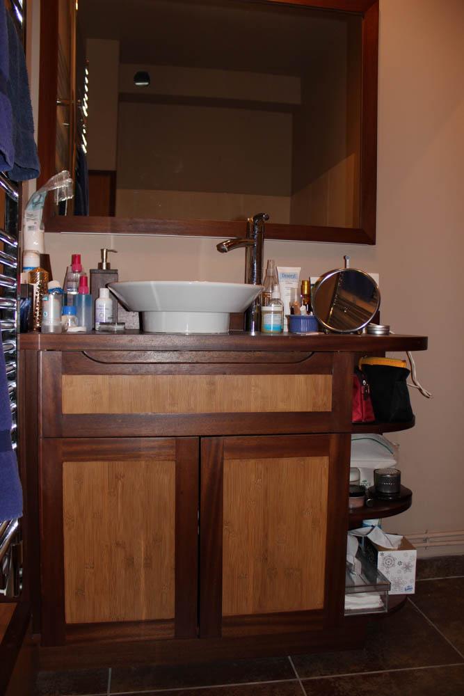 salle-de-bain-667-x-1000
